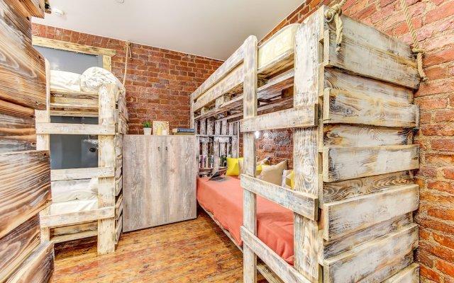 Гостиница Moomidol Hostel в Санкт-Петербурге отзывы, цены и фото номеров - забронировать гостиницу Moomidol Hostel онлайн Санкт-Петербург вид на фасад