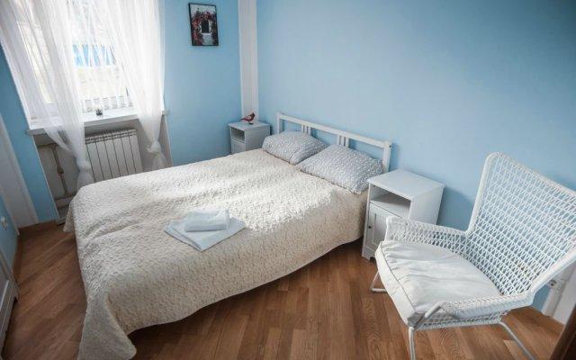 Гостиница Kolokolnaya в Санкт-Петербурге отзывы, цены и фото номеров - забронировать гостиницу Kolokolnaya онлайн Санкт-Петербург