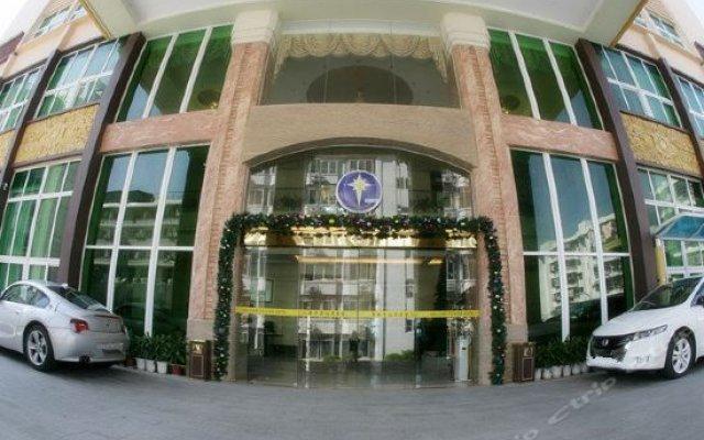 Shenzhen Star Hotel