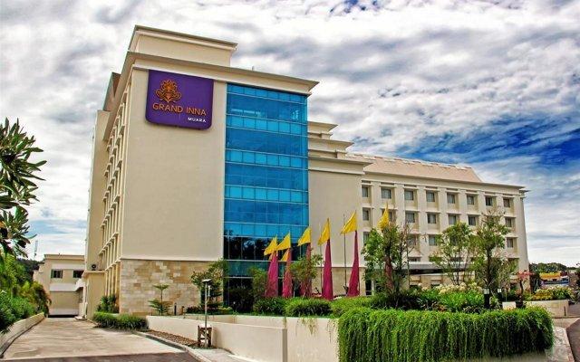 grand inna padang padang indonesia zenhotels rh zenhotels com
