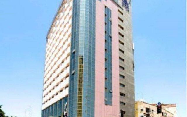 BeaLink Hotel