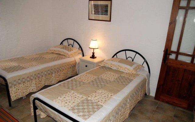 Отель Anna Karistu Accommodation Мальта, Керчем - отзывы, цены и фото номеров - забронировать отель Anna Karistu Accommodation онлайн вид на фасад