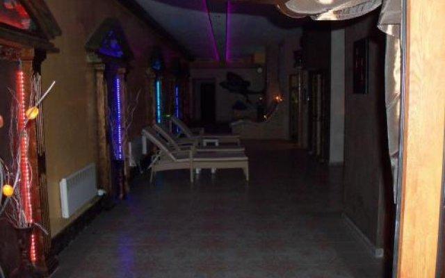 Rusalka Spa Complex