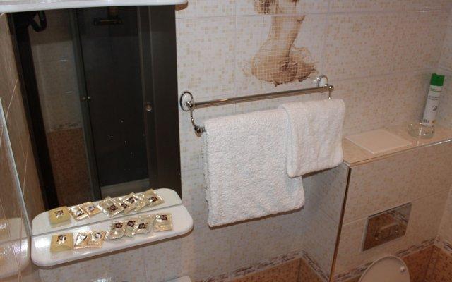 Гостиница Мини-отель ТарЛеон в Москве 11 отзывов об отеле, цены и фото номеров - забронировать гостиницу Мини-отель ТарЛеон онлайн Москва вид на фасад