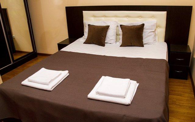 Ilios Hotel 2
