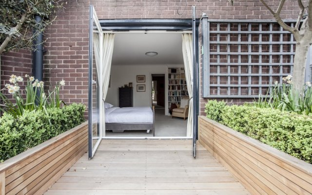 onefinestay - Waterloo private homes