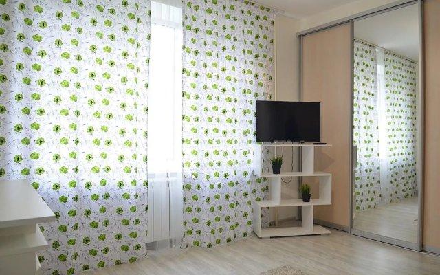Mini-hotel Gematologii комната для гостей