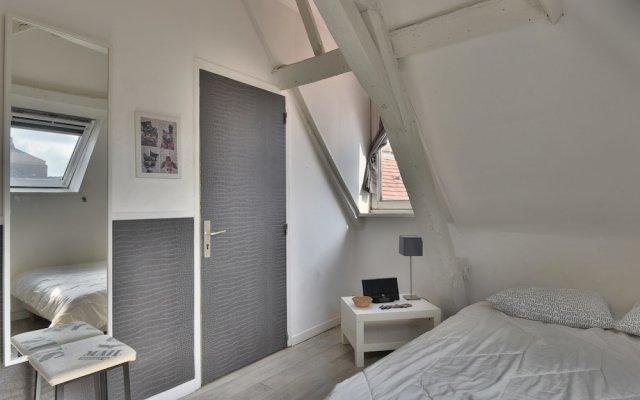 Charme du Vieux Lille 1