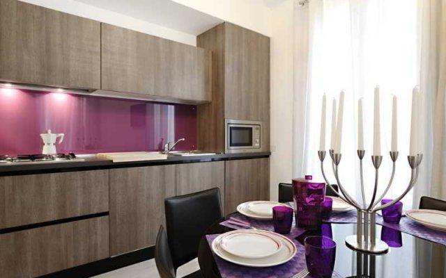 Отель D.O Glam Residence Apartment Италия, Венеция - отзывы, цены и фото номеров - забронировать отель D.O Glam Residence Apartment онлайн