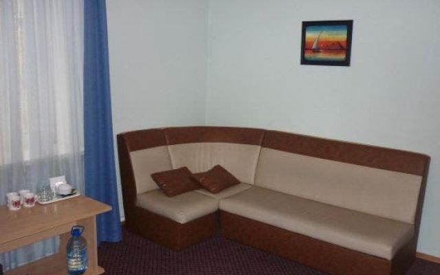 Гостиница Residenz Hotel Казахстан, Нур-Султан - отзывы, цены и фото номеров - забронировать гостиницу Residenz Hotel онлайн