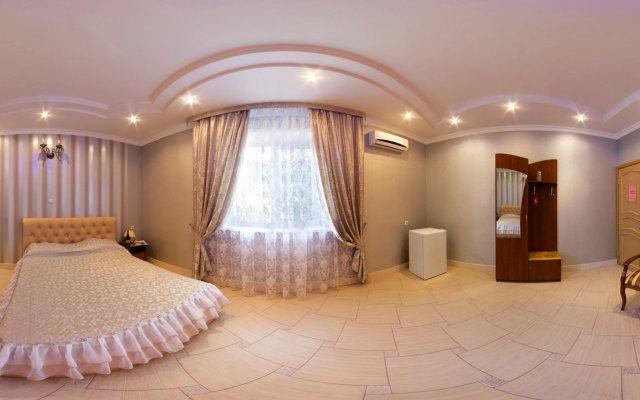 Гостиница Алладин в Оренбурге - забронировать гостиницу Алладин, цены и фото номеров Оренбург комната для гостей