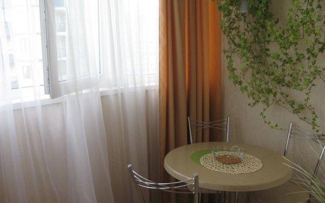 Апартаменты Mariya on Morskoy Naberezhnoy 35/6 Apartments Санкт-Петербург
