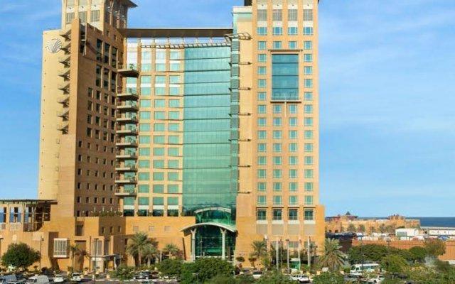 Hyatt Regency Al Kout Mall