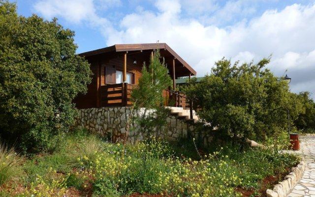 Mountain Breeze Resort