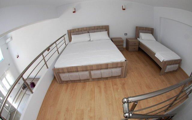 Bebi Apartments 1