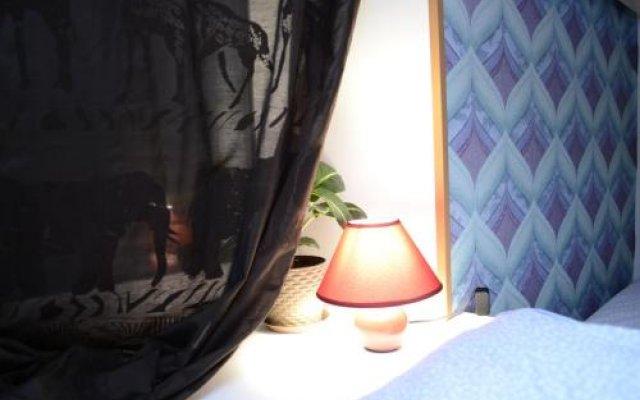 Гостиница Tolik Hostel в Иркутске отзывы, цены и фото номеров - забронировать гостиницу Tolik Hostel онлайн Иркутск вид на фасад