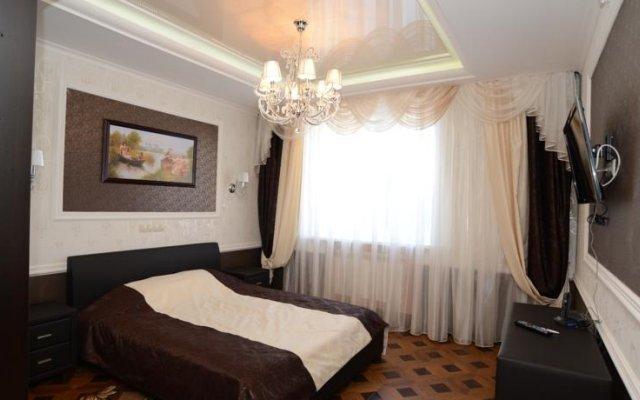 Гостиница Фишер в Калуге отзывы, цены и фото номеров - забронировать гостиницу Фишер онлайн Калуга комната для гостей
