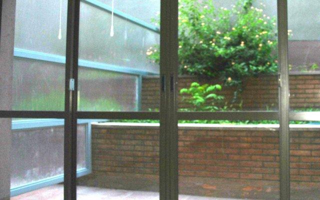 Apartamentos Mendoza 1