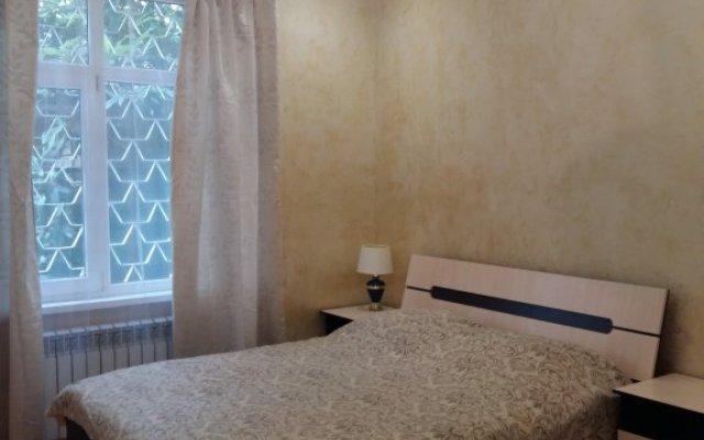 Гостиница Studio On Chkalova 32 Apartments в Сочи отзывы, цены и фото номеров - забронировать гостиницу Studio On Chkalova 32 Apartments онлайн комната для гостей
