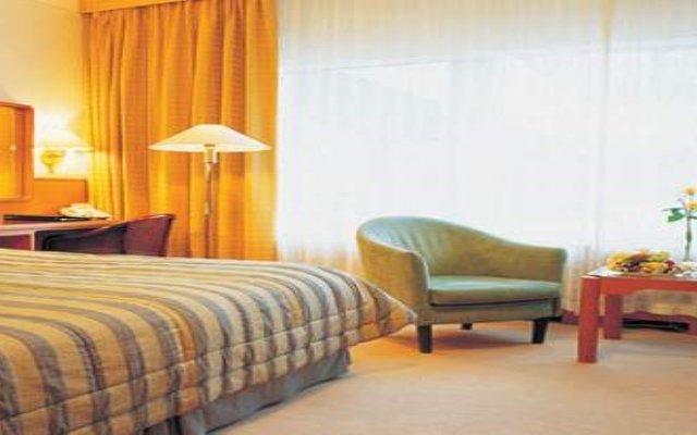 Отель Palace Hotel Финляндия, Хельсинки - отзывы, цены и фото номеров - забронировать отель Palace Hotel онлайн комната для гостей