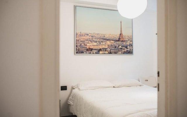 Testaccio Apartments