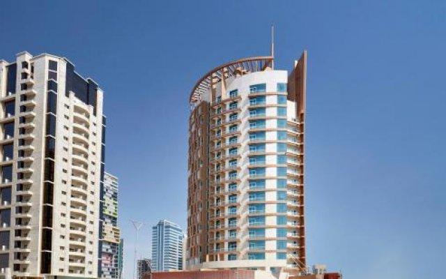 Staybridge Suites Doha Lusail