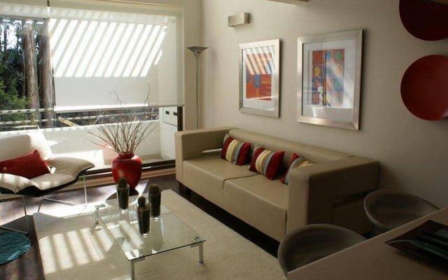 Loft Single Rent Apartment