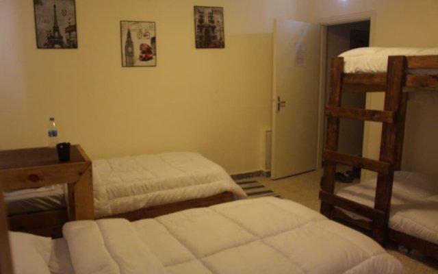 Отель The Mulberry Иордания, Амман - отзывы, цены и фото номеров - забронировать отель The Mulberry онлайн комната для гостей