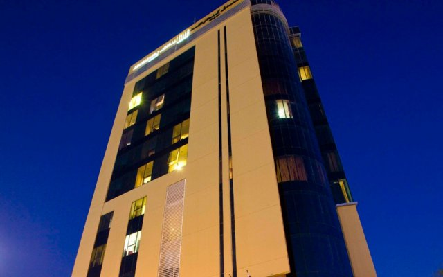 kingsgate hotel doha doha qatar zenhotels rh zenhotels com