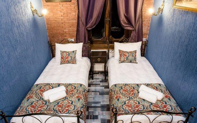 Отель GT Hostel Грузия, Тбилиси - отзывы, цены и фото номеров - забронировать отель GT Hostel онлайн комната для гостей