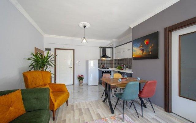 Prime Inn Турция, Кайсери - отзывы, цены и фото номеров - забронировать отель Prime Inn онлайн комната для гостей