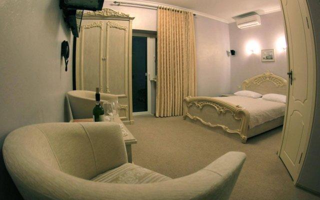 Гостиница «Екатерина II» Украина, Одесса - 2 отзыва об отеле, цены и фото номеров - забронировать гостиницу «Екатерина II» онлайн комната для гостей