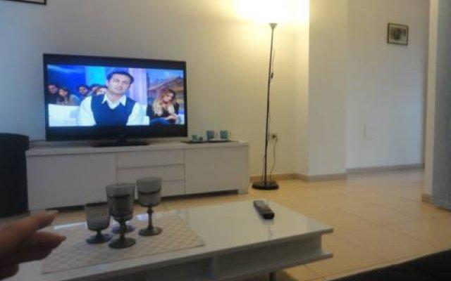 Отель Valemare Италия, Тропея - 1 отзыв об отеле, цены и фото номеров - забронировать отель Valemare онлайн комната для гостей