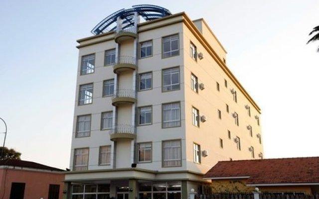 Hotel Ritz Aanisa