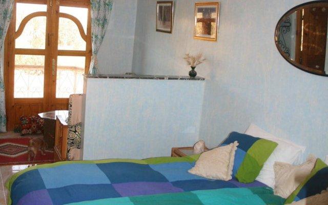 Отель Le Temps de Vivre Марокко, Уарзазат - отзывы, цены и фото номеров - забронировать отель Le Temps de Vivre онлайн