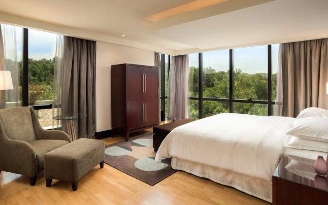 Mak Albania Resort 1