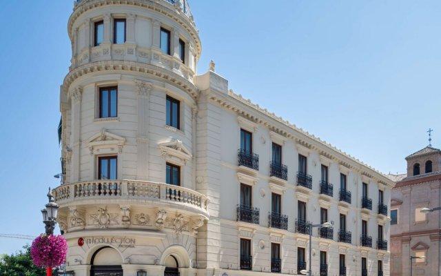 NH Collection Granada Victoria Hotel