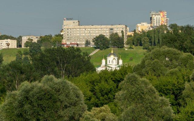 Азимут (Н.Новгород)