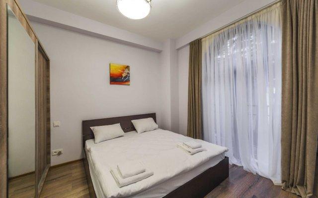 Отель Proper Ingorokva Грузия, Тбилиси - отзывы, цены и фото номеров - забронировать отель Proper Ingorokva онлайн комната для гостей