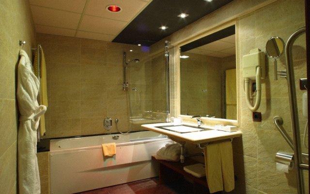 Hotel Roc Blanc & Spa 2
