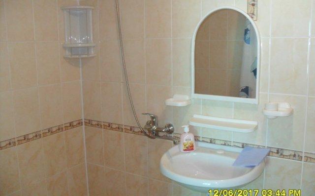 Гостиница Guest House Kiparis в Анапе отзывы, цены и фото номеров - забронировать гостиницу Guest House Kiparis онлайн Анапа