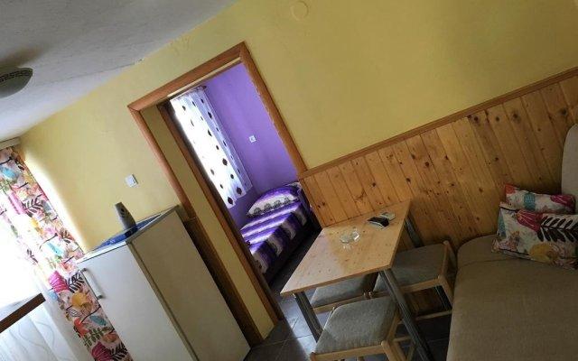 Отель Apartmani Raicevic комната для гостей