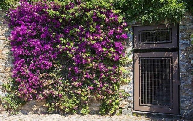 Отель B&B Renalù Италия, Вербания - отзывы, цены и фото номеров - забронировать отель B&B Renalù онлайн вид на фасад
