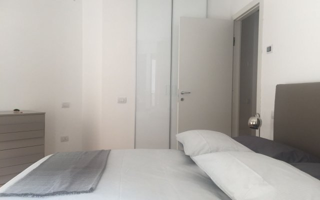 Home At Hotel - Fara комната для гостей