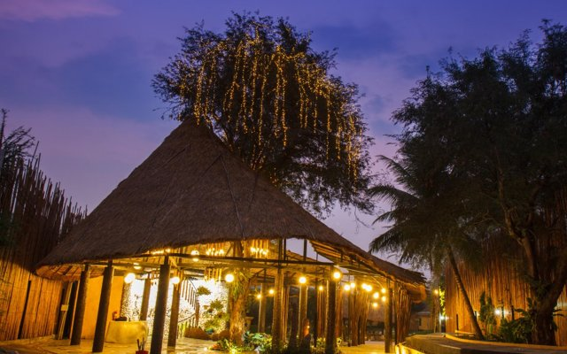 tammarene villa nong pan chan thailand zenhotels rh zenhotels com