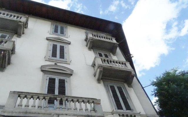Soggiorno Madrid, Florence, Italy | ZenHotels