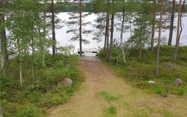 Отель Taulun Kartano Финляндия, Ювяскюля - отзывы, цены и фото номеров - забронировать отель Taulun Kartano онлайн