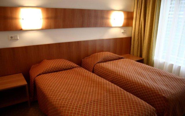 Raadimõisa Hotel