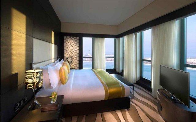 Sofitel Abu Dhabi Corniche 2