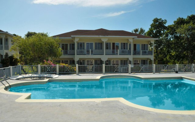 the royal hummingbird resort negril jamaica zenhotels rh zenhotels com